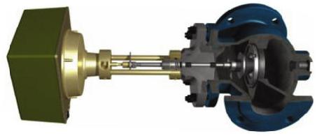 Термомайзер Р-2.Т